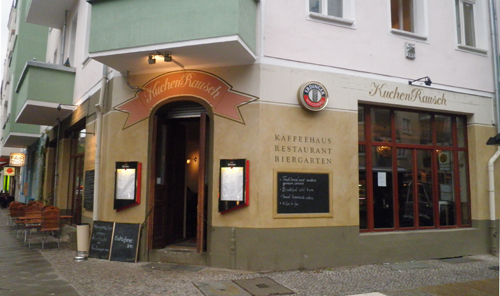 kuchenrausch berlin friedrichshain © friedrichshainblog.de