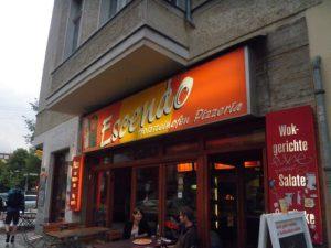 escendo Pizzeria Berlin Friedrichshain c friedrichshainblog.de