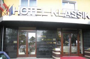 hotel klassik berlin friedrichshain c friedrichshainblog.de