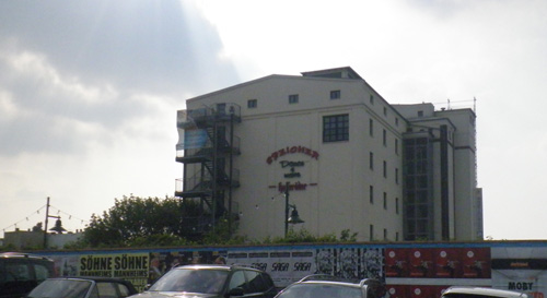 speicher club berlin friedrichshain c friedrichshainblog.de