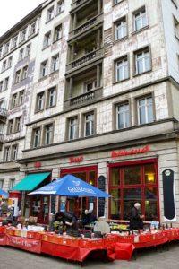 cafe tasso antiquariat berlin friedrichshain