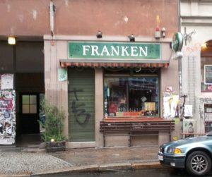 franken bar berlin kreuzberg
