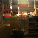 geschenkpapier und grußkarten schwesterliebe geschenkeshop