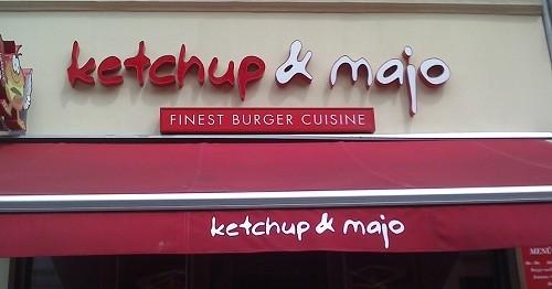 ketchup und majo berlin kreuzberg