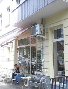 Olivia schokolade und tarte berlin friedrichshain