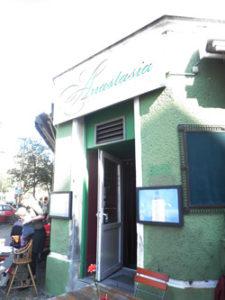 anastasia cafe restaurant schreiner str berlin friedrichshain