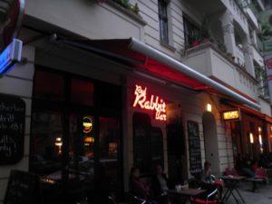 red rabbit bar berlin friedrichshain