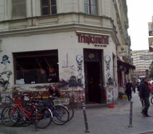 trinkteufel bar berlin kreuzberg