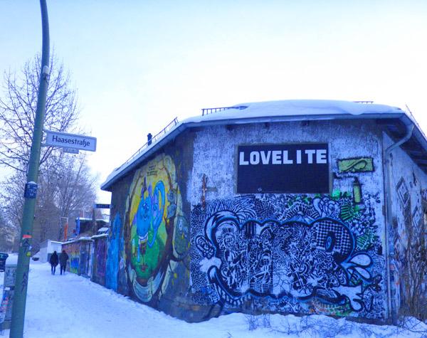 lovelite berlin friedrichshain