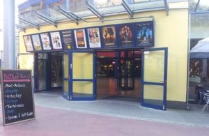 uci kino berlin friedrichshain