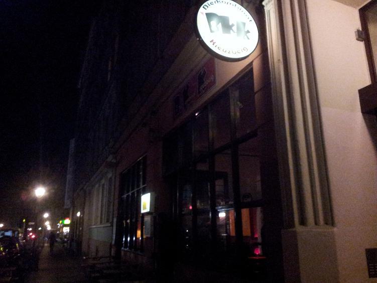 bkk bierkombinat berlin kreuzberg