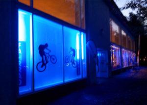 cube bike store berlin karl-marx-allee