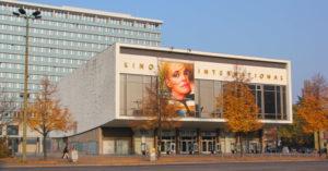 kino international berlin karl marx allee