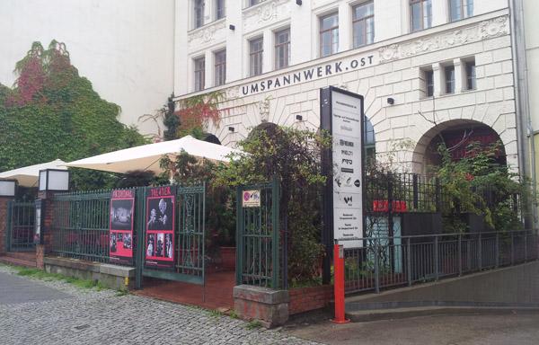 umspannwerk ost berlin friedrichshain
