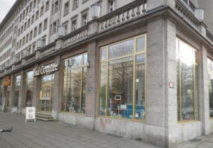 bad couture berlin friedrichshain