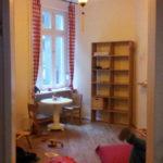 kinderzimmer knilchbar berlin friedrichshain