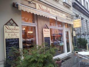 nicolai bäckerei konditorei berlin friedrichshain