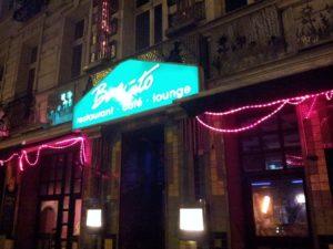 barato restaurant berlin friedrichshain
