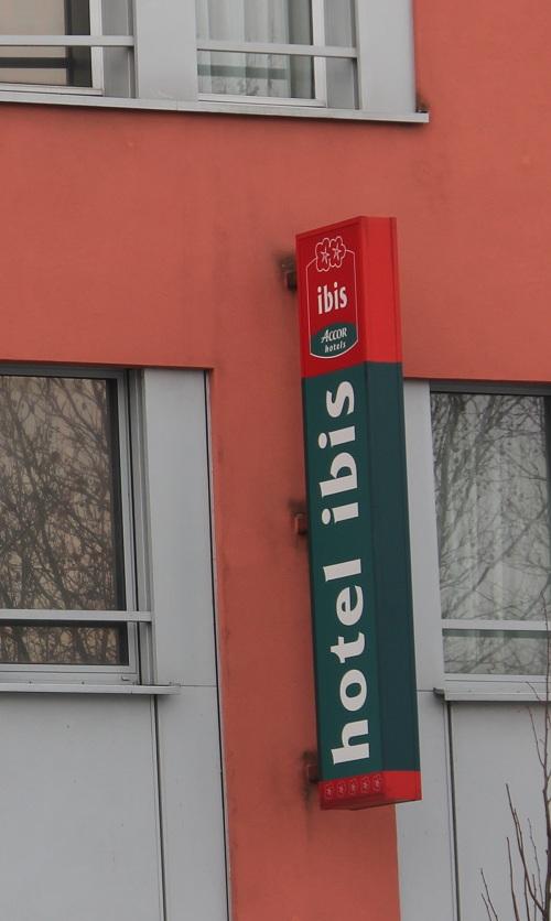 Ostbahnhof Berlin Hotels In Der Nahe