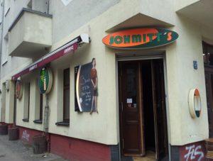 schmitts cafe berlin friedrichshain