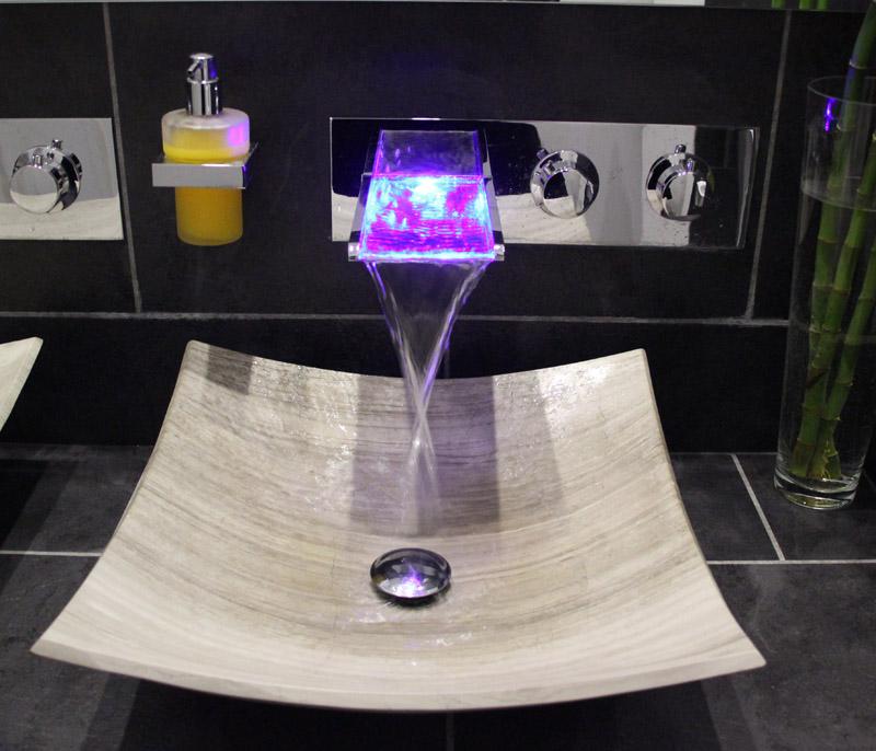 ck 99 lounge toilette