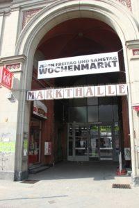 markthalle 9 berlin kreuzberg