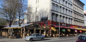 mirchi und amrit restaurants berlin kreuzberg