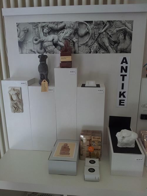 antike kunst formfalt kunstbedarf berlin friedrichshain