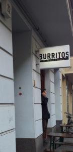 burritos berlin friedrichshain