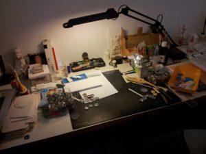 wo die kreativität arbeitet formfalt berlin