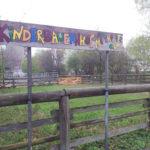 kinderbauernhof am mauerplatz berlin kreuzberg