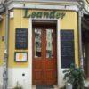 leander-restaurant berlin friedrichshain
