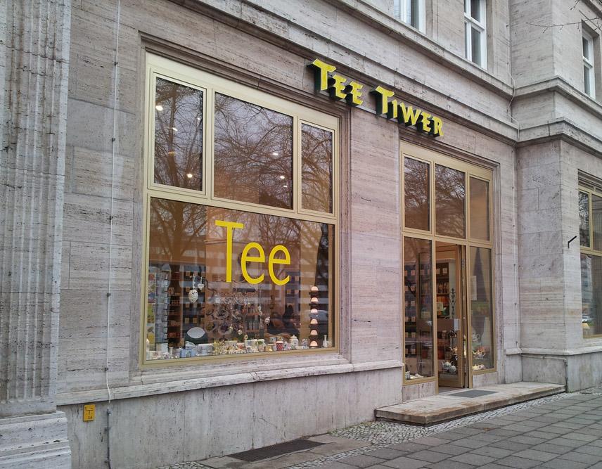 tee tiwer berlin friedrichshain