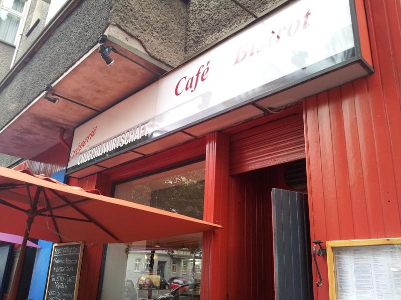 Chüchliwirtschaft schweizer creperie und cafe berlin friedrichshain