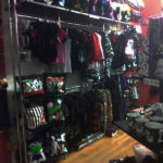 Tshirts accessoires Mystica Fantasy Shop