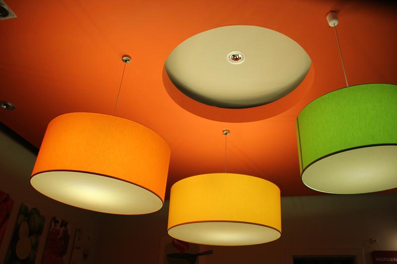 vietnamesisches restaurant am ostkreuz in friedrichhshain. Black Bedroom Furniture Sets. Home Design Ideas