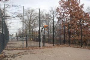 03 Basketballkorb Kanal Kreuzberg