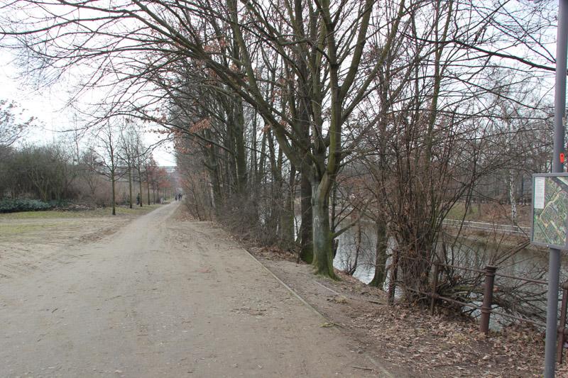 03 Landwehrkanal Treptower Teil