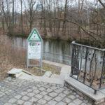 05 Landwehrkanal Flutgraben