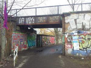 08 Lohmühle Ufer Brücke