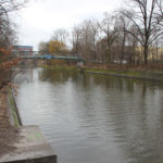 10 Landwehrkanal