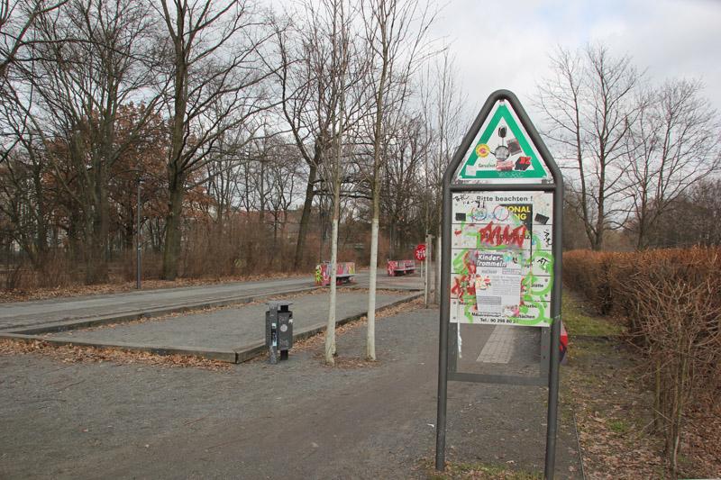 11 Bouleplatz Kreuzberger Kanal