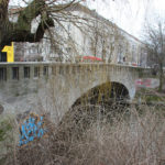 15 Thielenbrücke Landwehrkanal