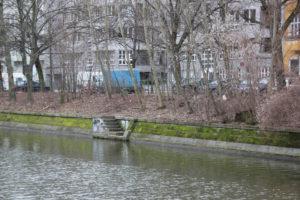 Maybachufer Berlin Neukölln