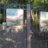 Ausstellung Märzrevolution Friedrichshain