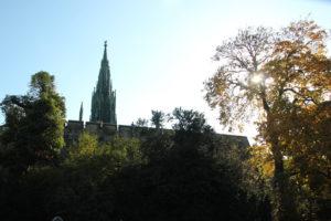 20 Denkmal Kreuzberg