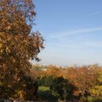 24 Blick vom Kreuzberg