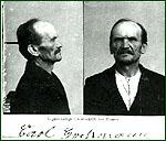 Karl_Großmann