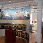 Ausstellungsraum Friedrichshain-Kreuzberg Museum