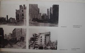Ruinen in Kreuzberg